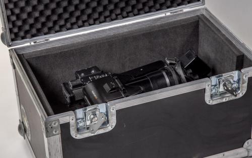 EX3 case