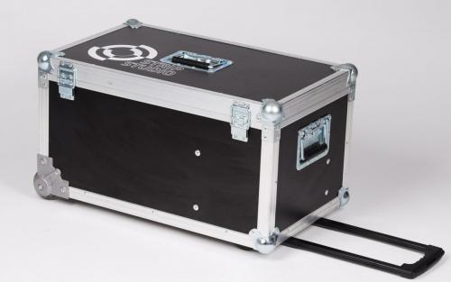 FS7 case