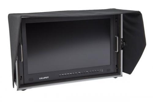 liliput-hud-1-600x400