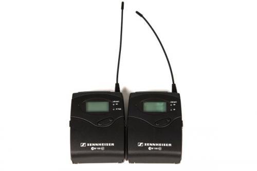 mikropor-600x400