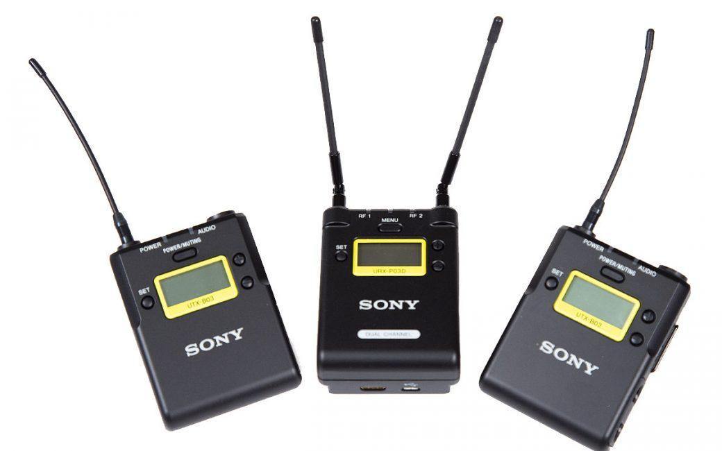 Sony_UWP-D