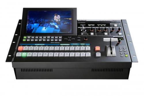 Roland V-1600HD