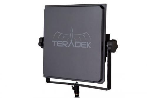 antena-600x400