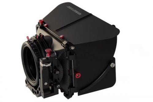 mattebox-600x400